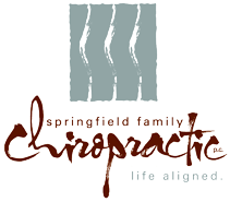 Springfield Family Chiropractic, PC